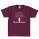 TOGI T-shirts