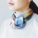 La スカーフ Ideal - 理想 - 50cm