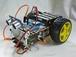 IoTロボ RDS-TEC31WiFi(Type2)