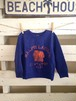 【KIDS】RLPH LAREN // INDIAN SWEAT