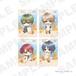 ポストカード(Revel ver.)/空想水族館×スタンドマイヒーローズ