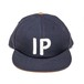 IVY PREPSTER ヘリテージ アイビー キャップ Heritage Give Ivy IP Cap