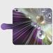 iPhone6/6s 手帳型スマホケース suiteki 手帳型スマホケース iPhone6/6s