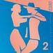 "渡辺俊美 & THE ZOOT16 / NOW WAVE 2 (10"")"