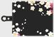手帳型スマホカバー*iphone・Android*桜*カラーバリエーション《春》