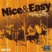 NICE&EASY VOL.5