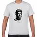 プラトン 古代ギリシャ 哲学者 歴史人物Tシャツ115