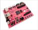 PYNQ-Z1 ボード  型番:6003-410-017