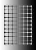 """松延総司 """"Ghost of Copy (gray base #3)"""" (Soshi Matsunobe)"""