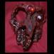 赤き死の仮面【蔵入り】