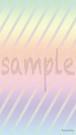 4-cb-q-1 720 x 1280 pixel (jpg)