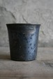 クリストフル シルバービーカー silver cup / an-14004