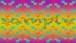 5-c-2 1280 x 720 pixel (jpg)