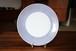 希少 60年代 イギリス製 British Anchor Pottery Debonair プレート 大皿