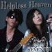 【SEVENTH】2nd Single『Helpless Heaven』