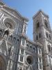 旅行アテンド(イタリア)