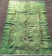 トルコ絨毯ヴィンテージラグ TEBR7 2810×1850