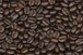 breffee STORE original blend coffee 500g