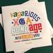 vagarious vagabondage / 2018 ep(CD)