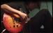 1stDVDの特典映像