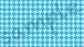 20-f-3 1920 x 1080 pixel (png)