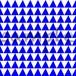 8-j 1080 x 1080 pixel (jpg)