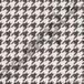20-x 1080 x 1080 pixel (jpg)