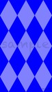 3-c1-j1-1 720 x 1280 pixel (jpg)