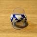 Thimble ring tr-010
