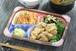 楽チン弁当おまかせ7食セット