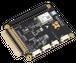 Navio2 ボード RaspberryPiフライトコントローラーシールド