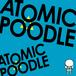 アトミックプードル ATOMICPOODLE2 [AP-CD002]