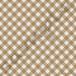 23-l 1080 x 1080 pixel (jpg)