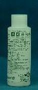 KCS-30C 工程③研磨剤(中細目)取替えボトル(100cc)kenmac-G3
