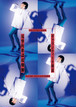 DVD『電撃的歌謡環嚠嬲』