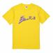ジュースTシャツ