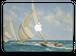 MacBook Design 180