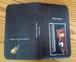 iPhone、アンドロイドスマホ対応 手帳型ケース『くまさん』