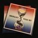 TEXAS HIT / hourglass (CD)