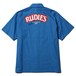"RUDIE'S / ルーディーズ |  "" SLICK WORK SHIRTS "" - BLUE"