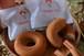 スパイス香る焼きチャイドーナツ |Chai Baked Donuts 5個入り(送料込み)