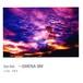 写真集「iro-iro 〜SMENA 8M」