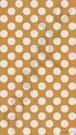36-l-1 720 x 1280 pixel (jpg)