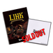 "RECOGNIZE 2ND DVD ""LINK"" with DJ KIYO LINK PREMIERE LIVE MIX LIMITED100."