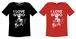 「I LOVE GYRO」3rdチャリティーTシャツ