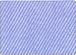シルキーツイル color5