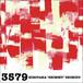 3579 / HIROTAKA SHIMMY SHIMIZU