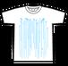シタタリ Tシャツ
