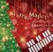 CD「素敵なクリスマス」 TreeMallets(スレー・マレッツ)