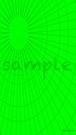 2-ul-n-1 720 x 1280 pixel (jpg)